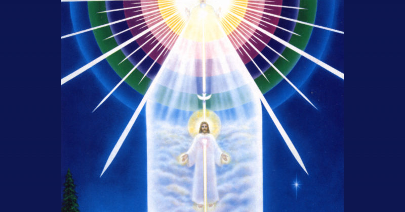 """I AM Fully Embodying my """"I AM"""" Presence in the Ascension Process! part 1"""