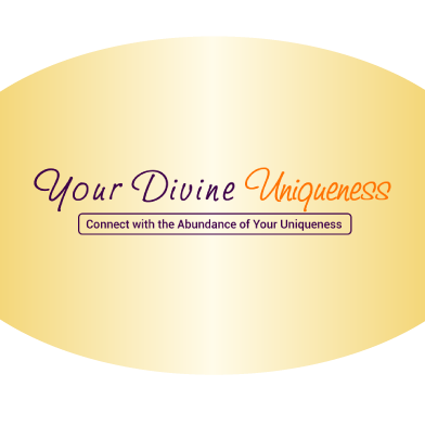 "3-26-19 Kim Live on ""Your Divine Uniqueness"" Telesummit with Moncef Afkir"