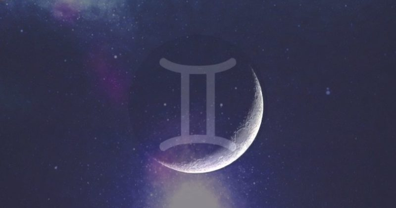 New Gemini Moon 6-4-2019 7pm CST LIVE CALL + REPLAY