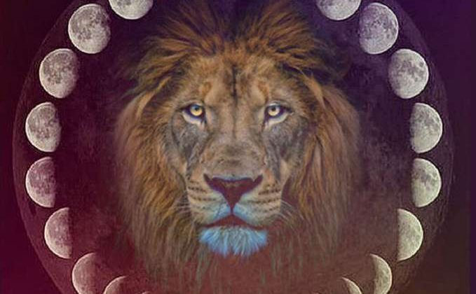 8-1-19 Leo New Moon Activation LIVE GROUP CALL + REPLAY