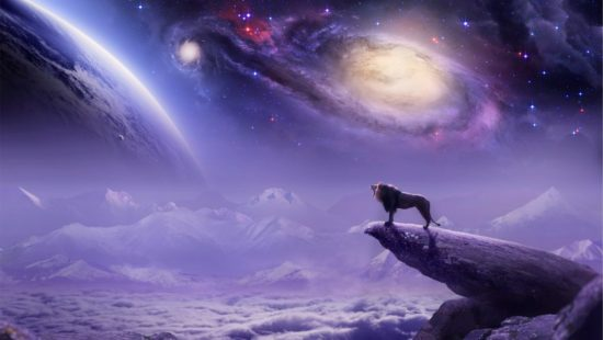 8-8-19 Sirian Lion's Gate Activation LIVE GROUP CALL + REPLAY