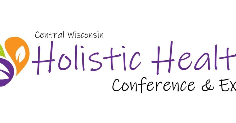 11-3-2019 Holistic Health Conference & Expo