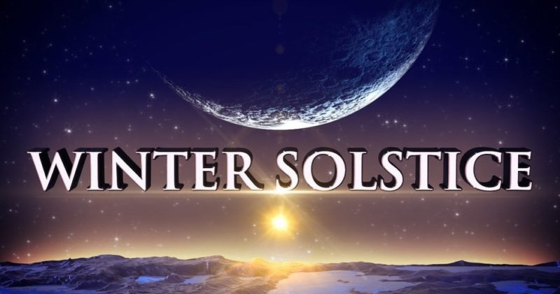 "12-20-19 ""Winter Solstice"" Holographic Activation Live CALL + REPLAY"