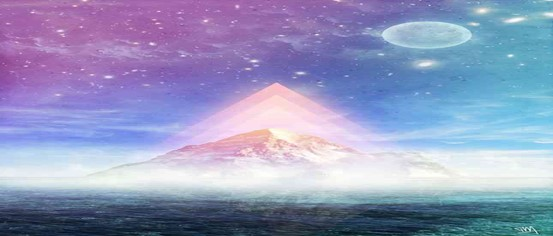 """July 10-11, 2021 Class: """"Ascension & New Earth"""" – Appleton, WI"""